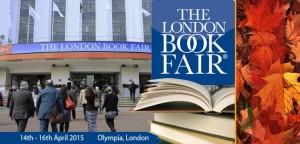 london_book_fair